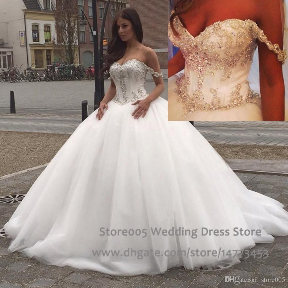 Related image | ~ Wedding Gowns ~ | Pinterest | Gowns and Weddings