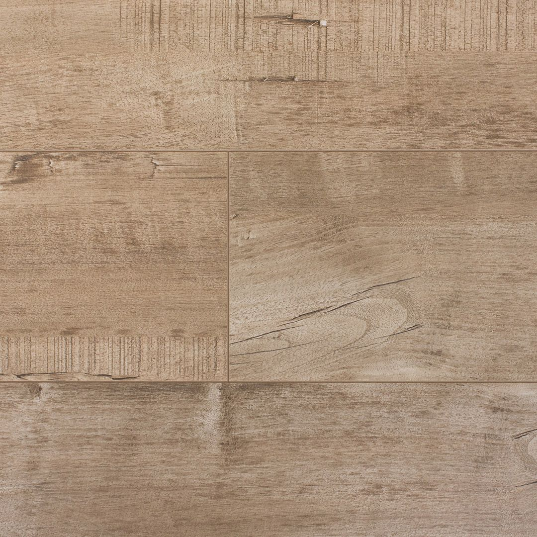 Relaxed Luxury Our Napa Valley Collection Laminate