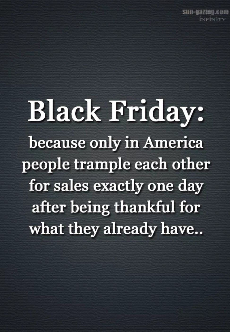 Black Friday Quotes : black, friday, quotes, Black, Friday, Funny,, Quotes,, Sassy, Quotes