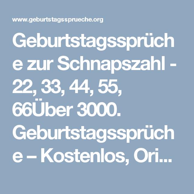 Geburtstagsgluckwunsche Spruche Zitate Gedichte