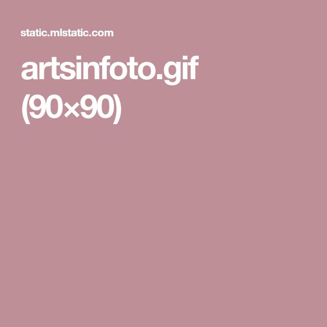 artsinfoto.gif (90×90)