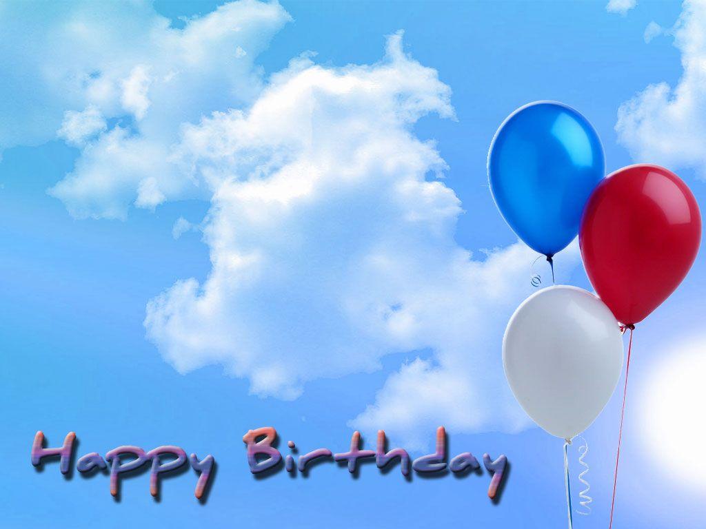 Wonderful birthday wishes that can make your cousin surprised 1 wonderful birthday wishes that can make your cousin surprised 1 birthday greetingsbirthday wishesbirthday cardshappy kristyandbryce Images
