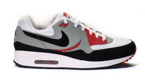 premium selection 78b49 3eb37 Nike Air Max Light JD Sports Exclusives | OG Infrared | Menswear ...
