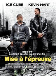 GRATUIT TÉLÉCHARGER COMPLET FILM B13