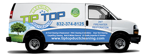 Homepage Air Duct & Carpet Cleaning Tip Top Cleaning
