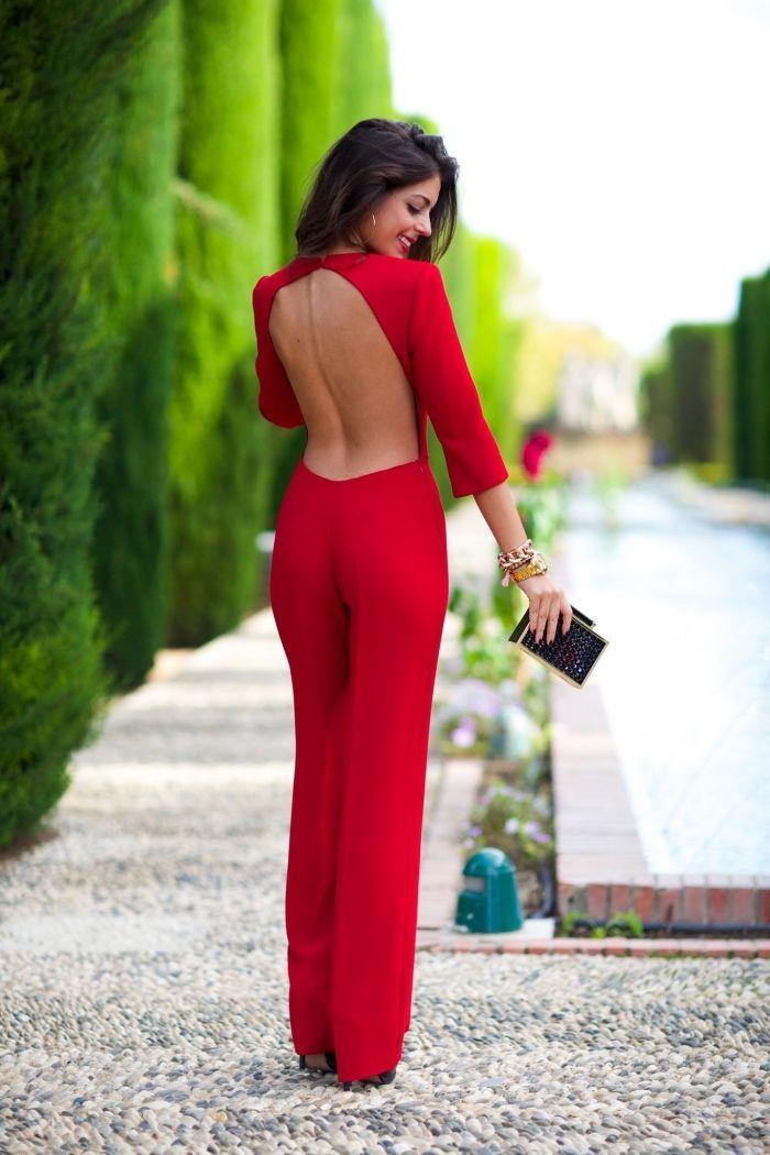 Kleine Räume Geschickt Einrichten : 1001 ideen zum thema kleine r ume geschickt einrichten traje de c ctel ropa roja y moda estilo ~ Watch28wear.com Haus und Dekorationen