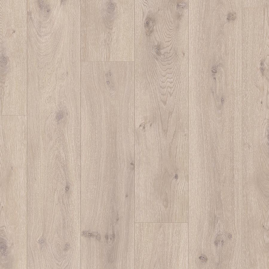 Pergo Portfolio 8 07 In W X 6 72 Ft L Modern Oak Wood