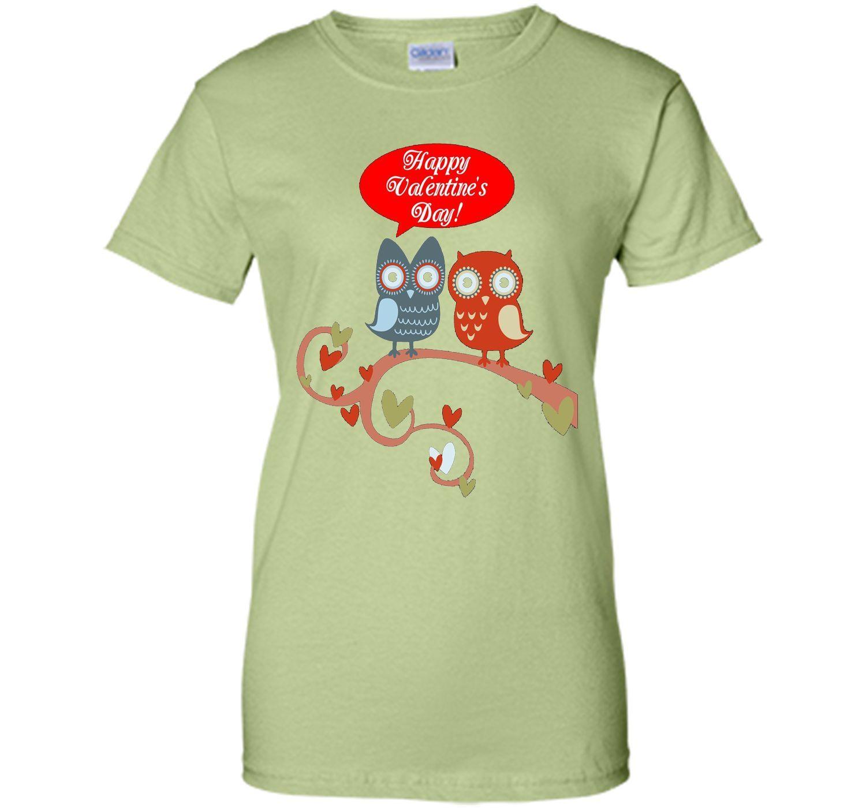Happy Valentines Day Tshirt