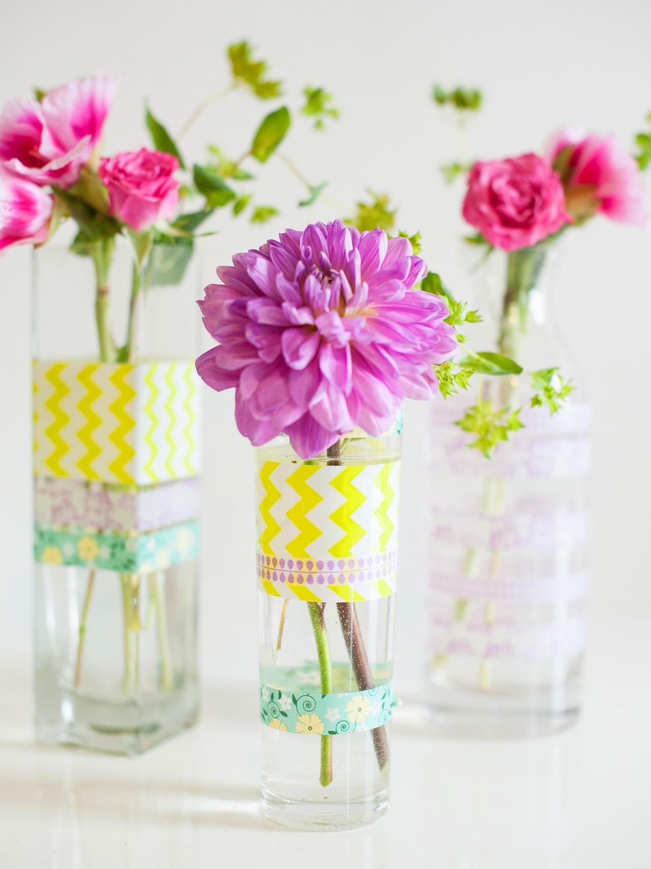 24 Gorgeous DIY Wedding Decor Ideas   DIY wedding, Centerpieces and ...