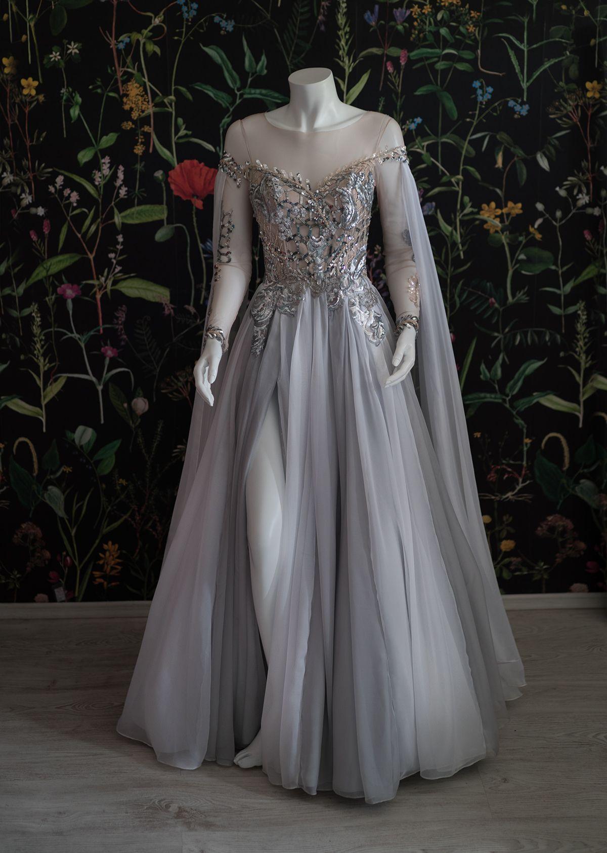 Dsc00556 Ethereal Dress Fantasy Gowns Dresses