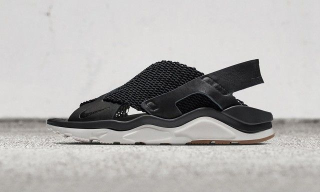 f51397864c3 Nike Launches Clean Tonal Versions of the Air Huarache