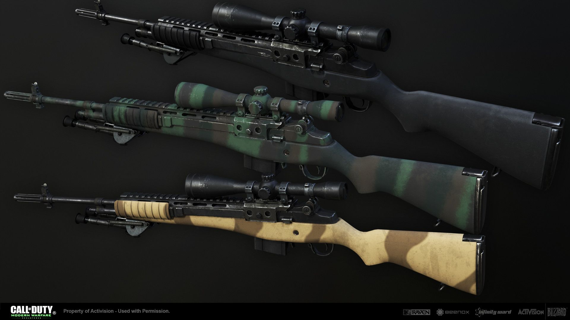 Pin by siddharth Ravindran on Weapon reference   Guns, Weapons