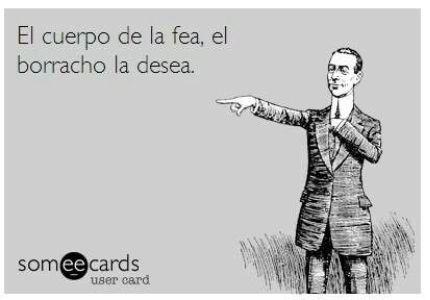Gorditos En Lucha Memes Sarcastic Funny Quotes Spanish Humor
