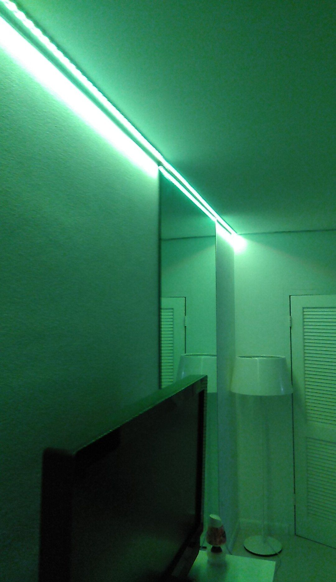 Led Strip Lights Led Color Changing Lights Led Strip Lighting Color Changing Lights