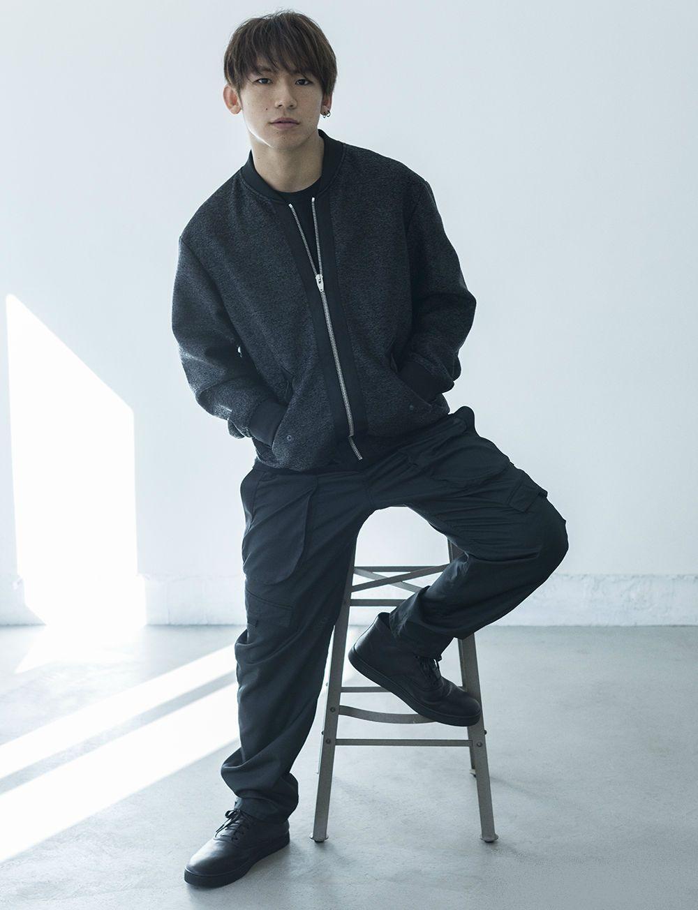 45件 Exile Naoto おすすめの画像 三代目j Soul Brothers Naoto