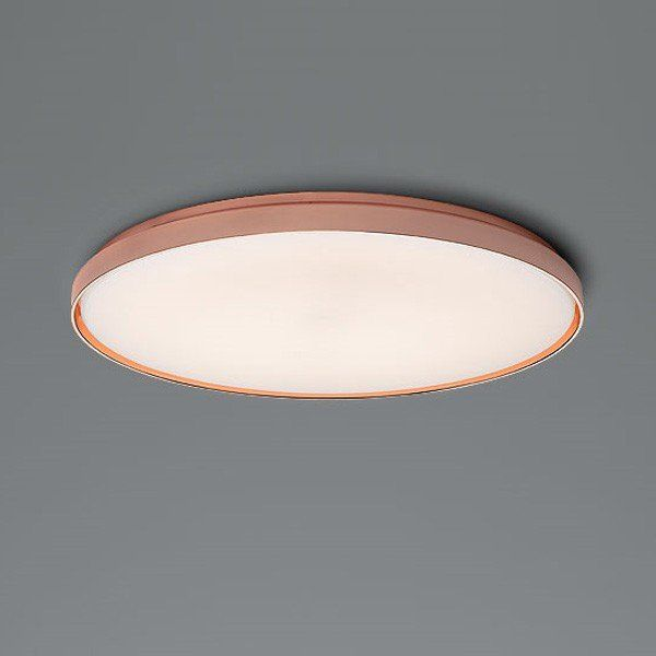 diffused lighting fixtures. the flos clara wall or ceiling lamp discounted price designed by piero lissoni ceilingwall lighting fixture providing diffused light fixtures