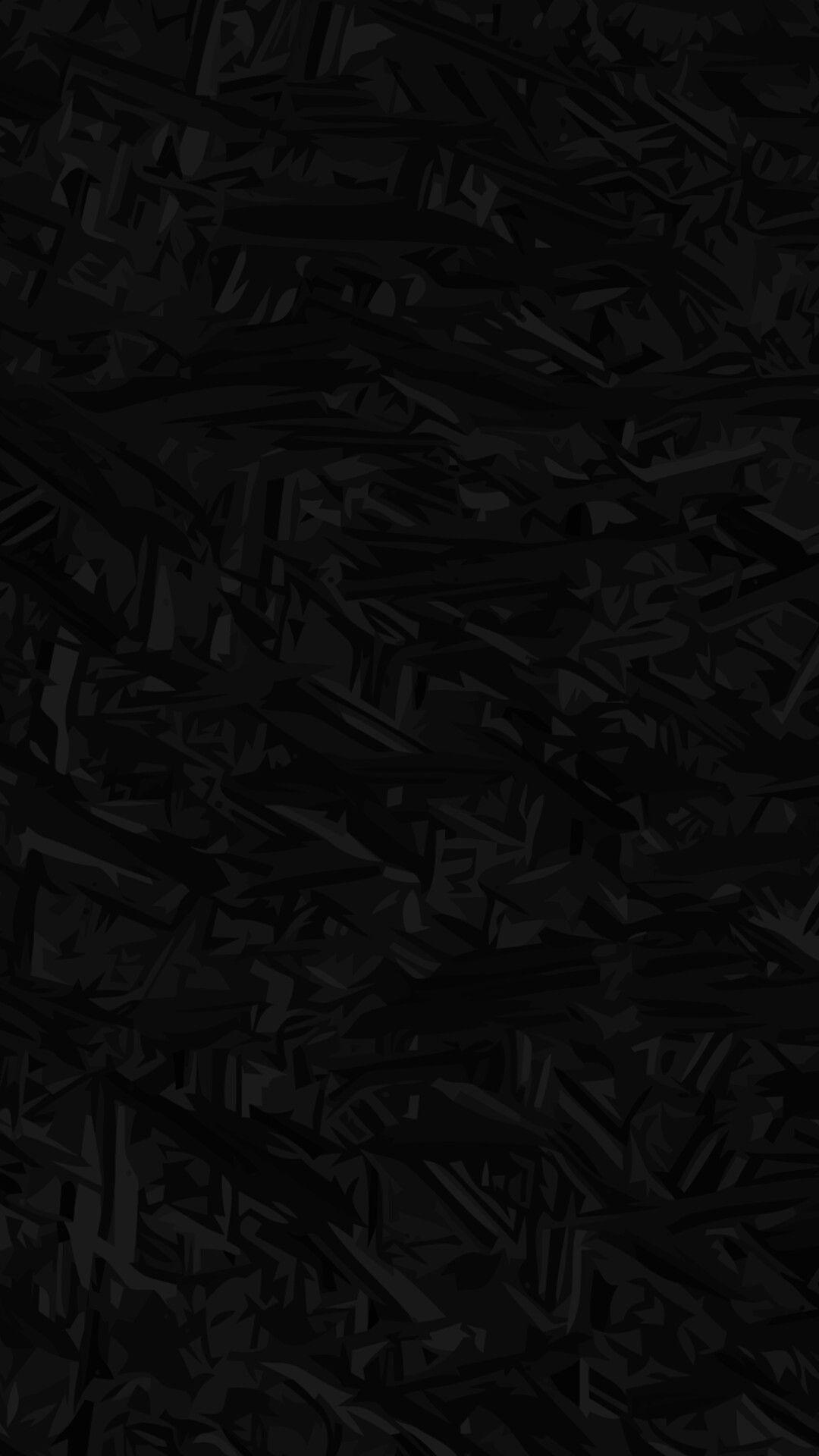Wallpaper Of Dark Background #wallpaper #background #dark | Camoflauge  Wallpaper, Black Phone Wallpaper, Camouflage Wallpaper
