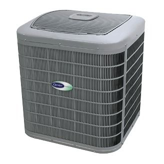 Central Air Conditioner Prices Pros Cons And Free Estimates