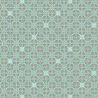 Motifs géométriques Art Gallery