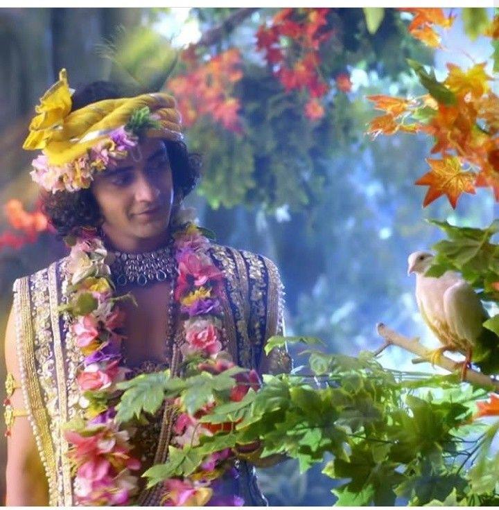19 Radhe Krishna Tv Star Ideas Radhe Krishna Radha Krishna Images Radha Krishna Pictures Find high quality radha krishna images star bharat. radhe krishna radha krishna images