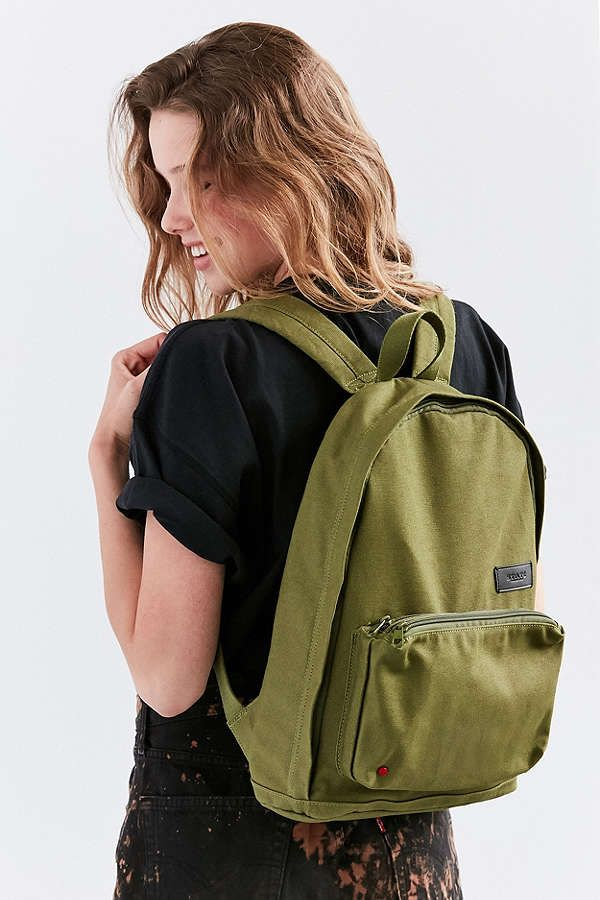 New Arrival Slim Lorimer Backpack STATE Bags Clearance Recommend Discount Fast Delivery 100% Guaranteed Pi0wZk9R