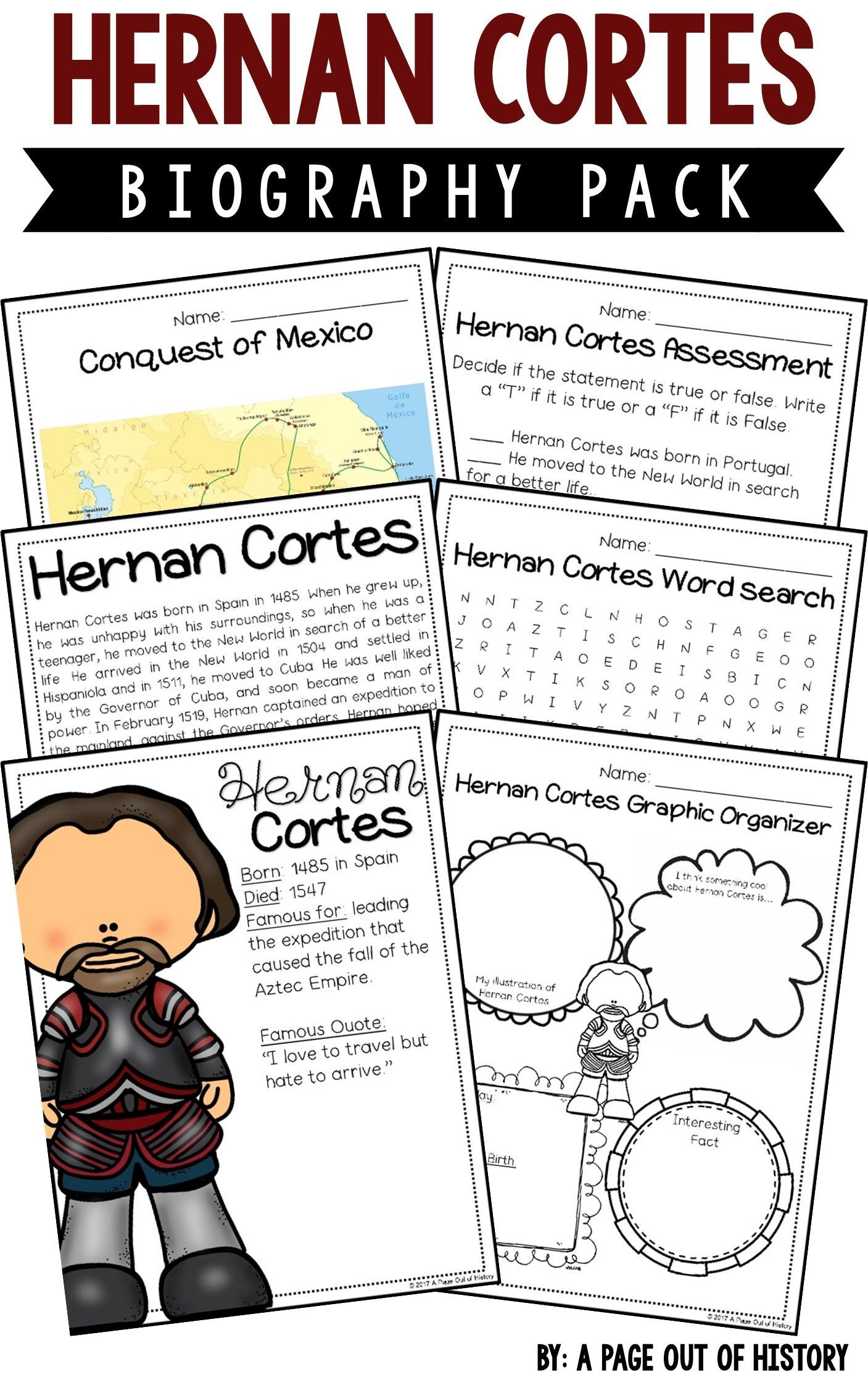 Pin On Middle School World History Resources
