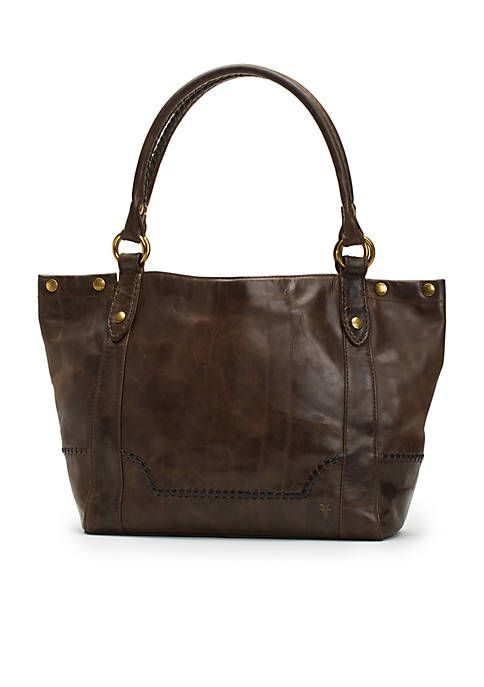 Frye Melissa Whipstitch Shoulder Bag  0e6ea779ff38d