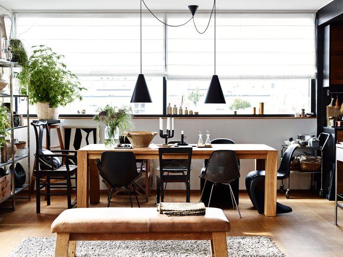 excellent la maison danna g organized clutter with maison du monde stockholm