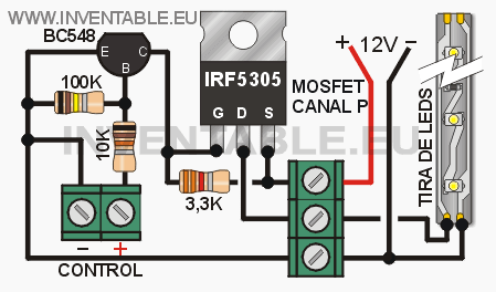 6 Mini Circuitos Taringa Electronic Elektroniken
