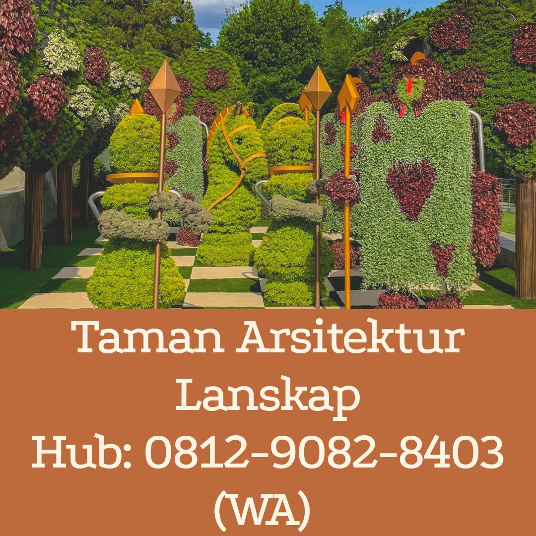 Taman Anggrek Rumah Minimalis Taman Air Rumah Minimalis Rumah Minimalis Ada Taman Dan Kolam Ikan Taman Bunga Lanskap Desain Taman