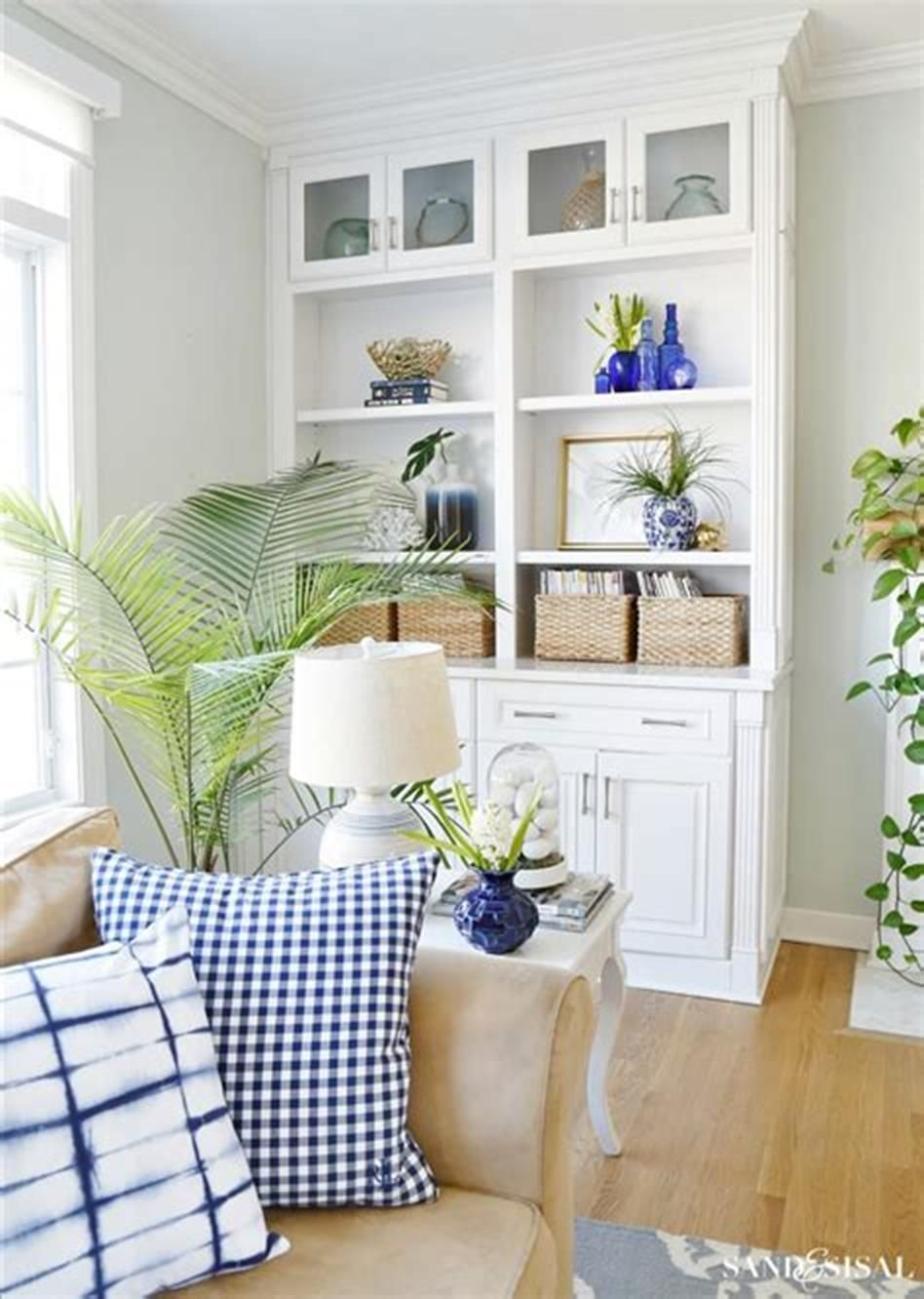 50 affordable living room decorating ideas on a budget