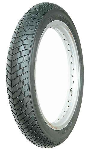 Vee Rubber Vrm 191 100 90 19 Motorcycle Tires Xs650 Car