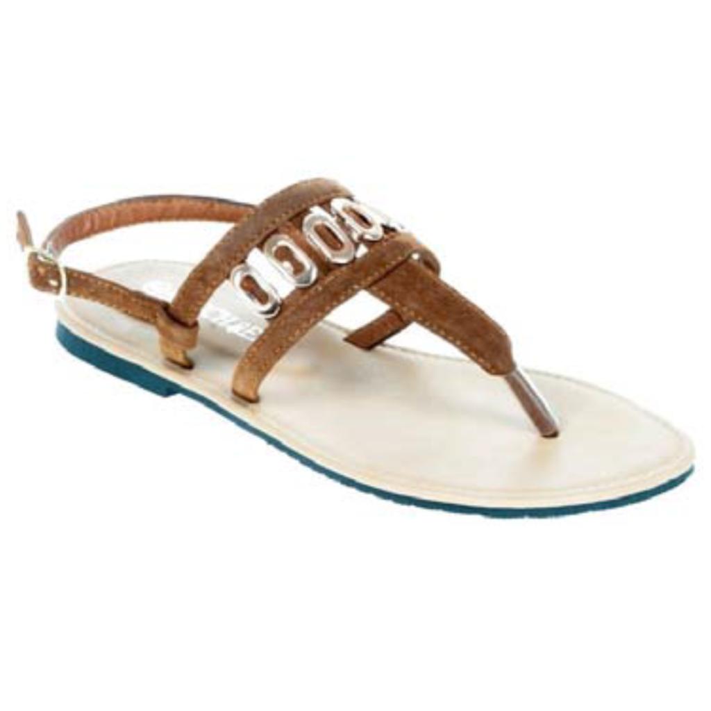 d021f58d9e5bb0 Flat Sandal - Flip flops - Large Size women s shoes. sizes 5 up to 15 Fancy  that!!