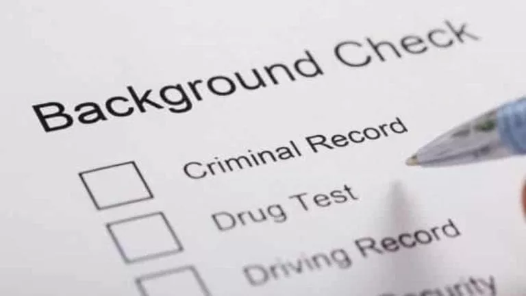 Need An Indiana Expungement Lawyer Criminal Record Criminal
