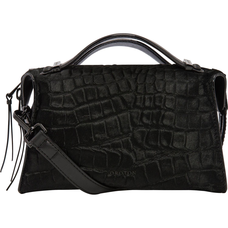 Sausalito Mini Day Bag  bb1bba4253483
