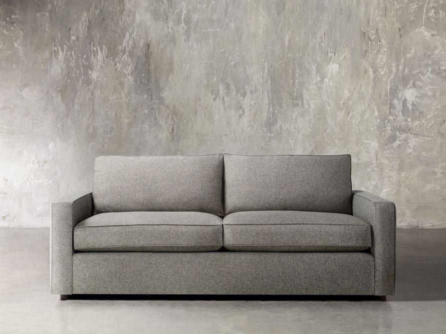 Magnificent Filmore Sleeper Sofa Arhaus Furniture Sofa Options In Customarchery Wood Chair Design Ideas Customarcherynet