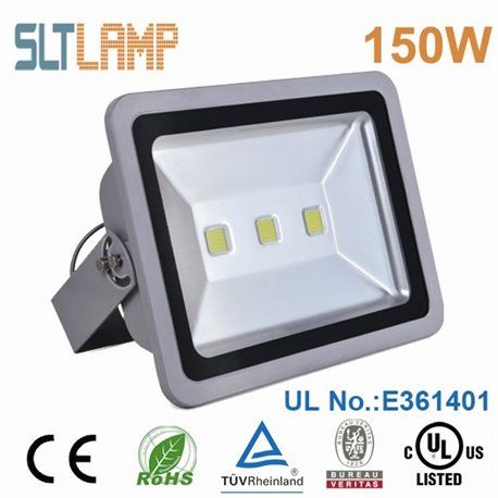 Outdoor Led Light Cool Pinmajordepot On Outdoor Led Flood Lights  Led Flood Light Decorating Inspiration