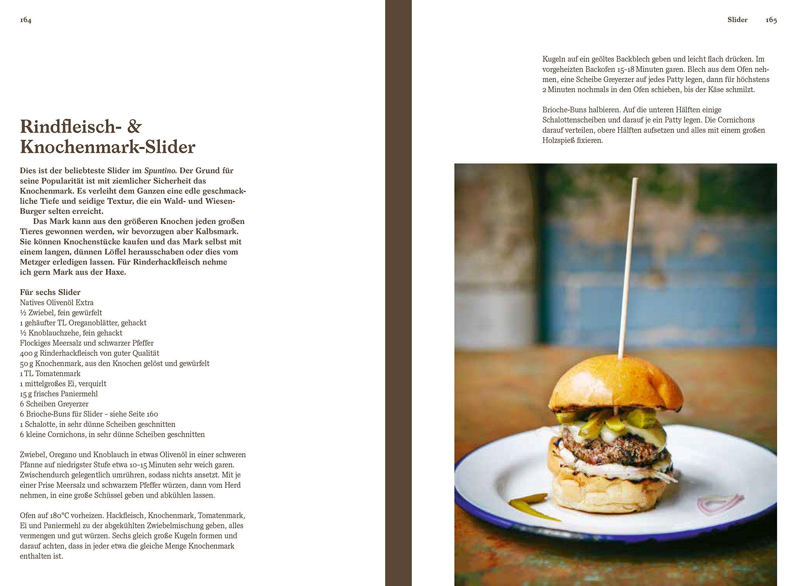 Comfort Food: Gute-Laune-Küche aus New York: Amazon.de: Russel ...