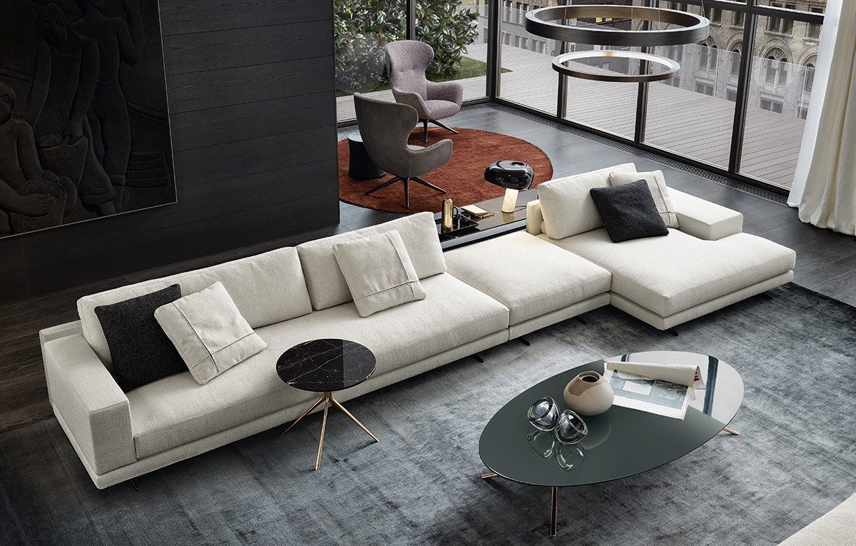 63 Likes 1 Comments Sclassic  # Neat Muebles Merida