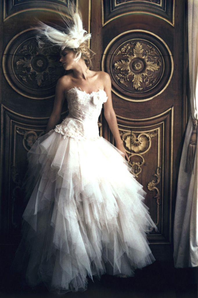 Diaphane   Ana Quasoar - création, Robe de mariée couture, robe de soirée, accessoires