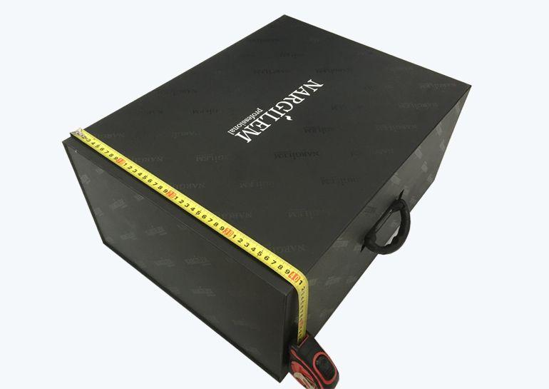Custom extra large cardboard boxes large cardboard boxes