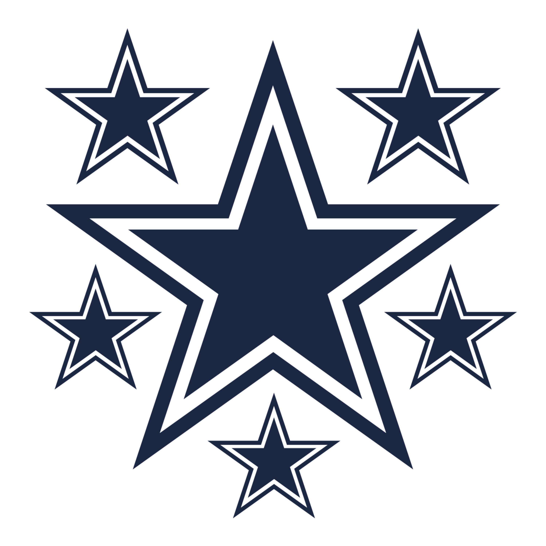 Dallas Cowboys Dallas Cowboys Wallpaper Dallas Cowboys Images Dallas Cowboys Star