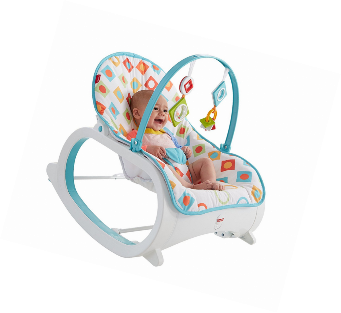 Infant To Toddler Rocker Bouncer Seat Baby Chair Sleeper Swing Toy Portable Baby Chair Bouncer Seat Baby Seat