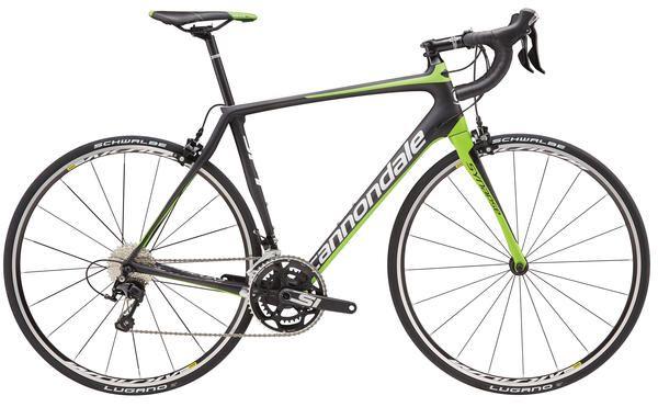 Cannondale Synapse Carbon 105 5 Bike Masters Az Bikes Direct Az Cannondale Road Racing Bike Road Bike