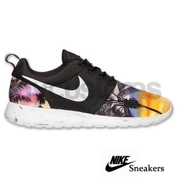 21 Nike On Mens Nike Shoes Nike Shoes Outlet Nike Shoes Cheap