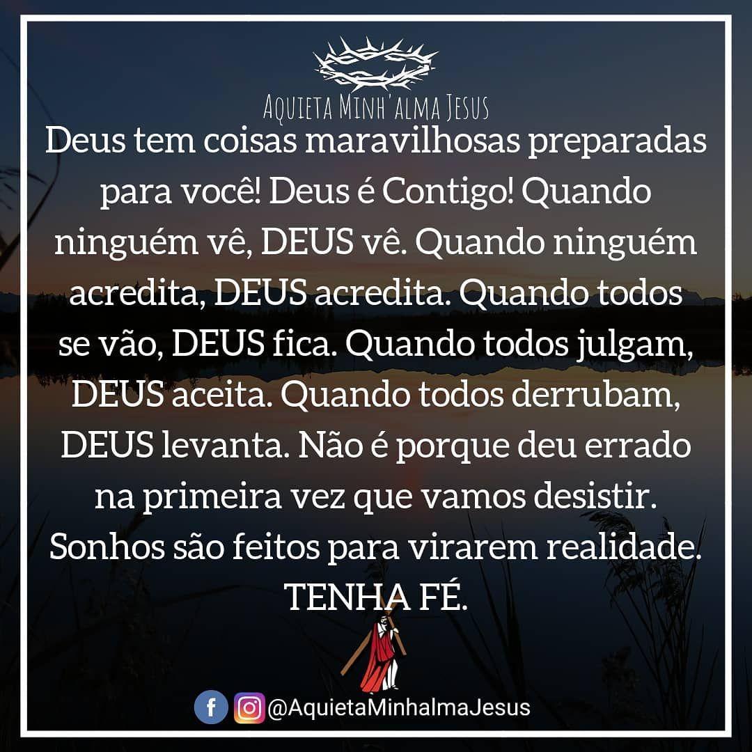 Pin Em God