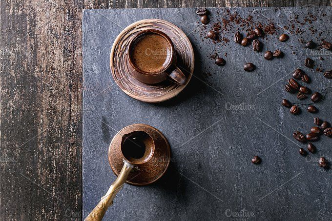 Cup Of Coffee Coffee Love Coffee Cups Coffee Quotes