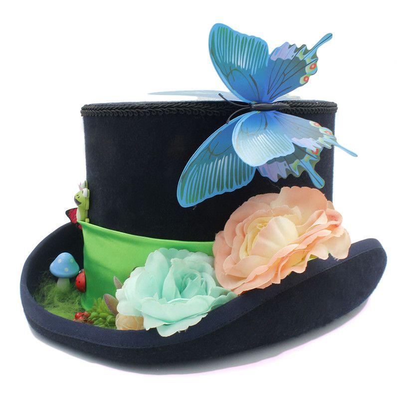 Cheap top hat 467015f57e7