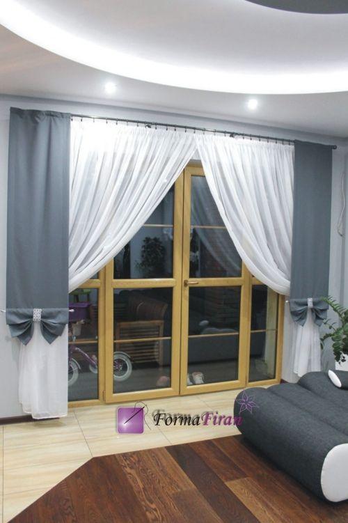 Panel Firanka Roletka Zaslona Zaslony 40 60 Cm 6022020890 Oficjalne Archiwum Allegro Home Decor Home New Homes
