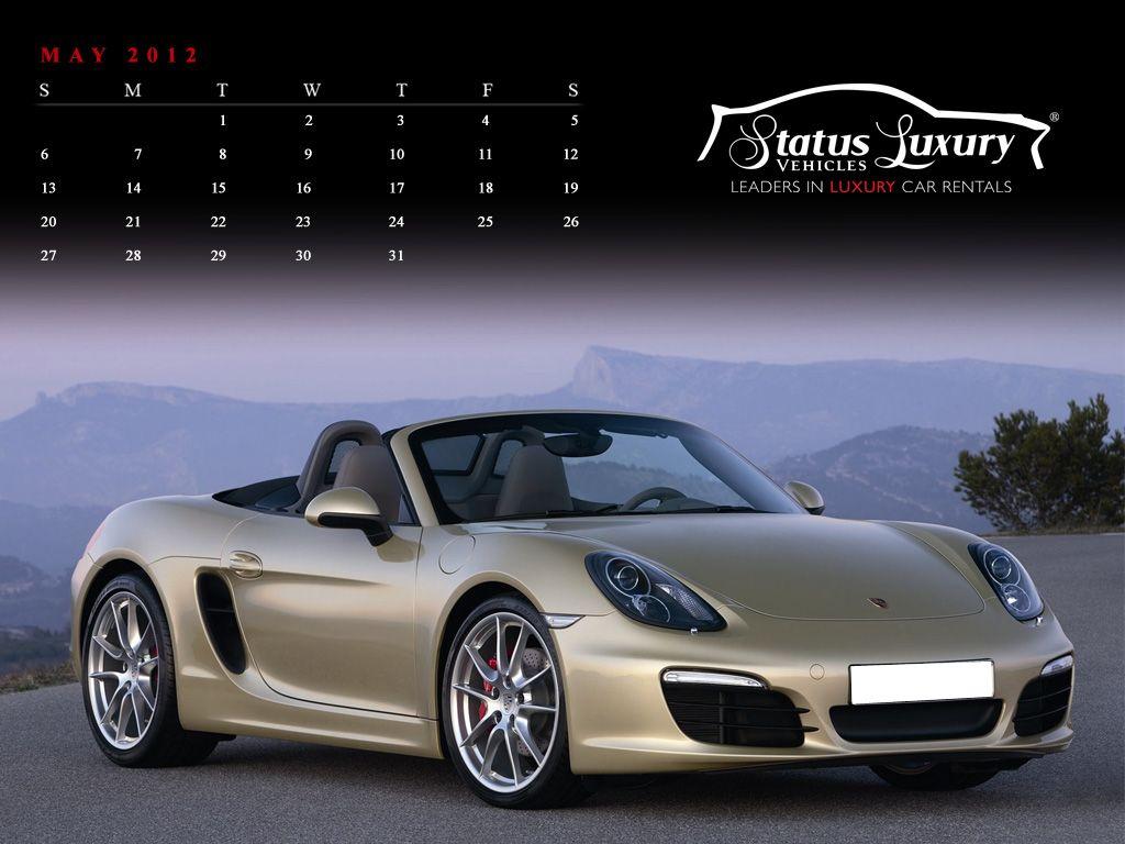 The Pioneer Of Luxury Car Rental In Southern Africa Status Luxury Vehicles Luxury Car Rental Car Rental Luxury Cars